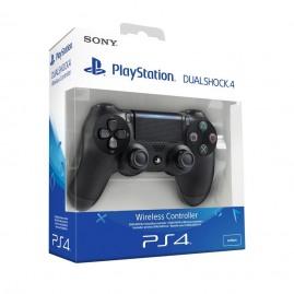 Pad do PS4 Dualshock 4 V2 Czarny (nowy)