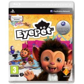 EyePet (używana)