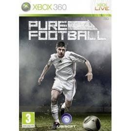 Pure Football (używana)
