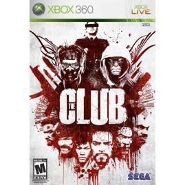 The Club (używana)