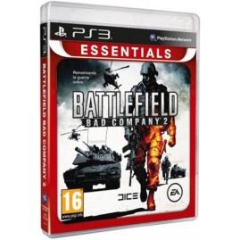 Battlefield: Bad Company 2 (używana)