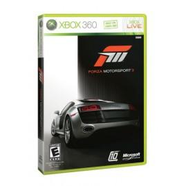 Forza Motorsport 3 PL (używana)