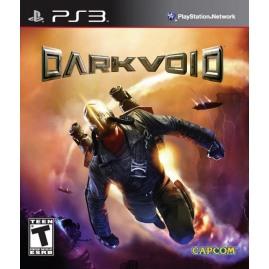 Dark Void (używana)