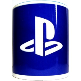 KUBEK Playstation (nowy)