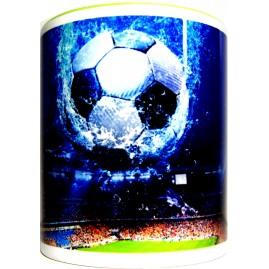 KUBEK FIFA (nowy)