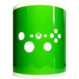 KUBEK Xbox One (nowy)