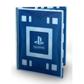 WONDERBOOK księga do gier PS3 (używana)