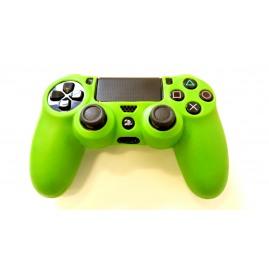 Etui na pada do PS4 Zielone (nowe)
