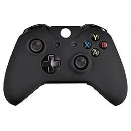 Etui na pada do Xbox One Czarne (nowe)