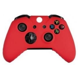 Etui na pada do Xbox One Czerwone (nowe)