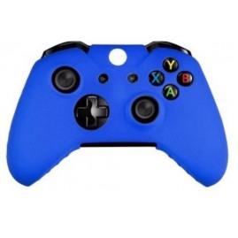 Etui na pada do Xbox One Niebieskie (nowe)