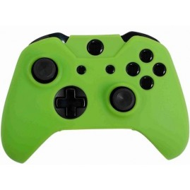 Etui na pada do Xbox One Zielone (nowe)