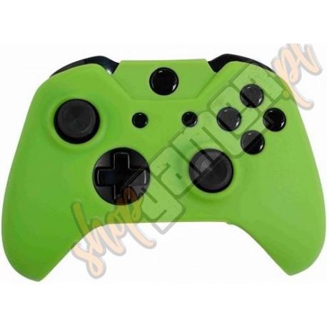 Etui na pada do Xbox One (nowe)