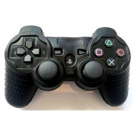 Etui na pada do PS3 Czarne (nowe)