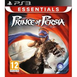 Prince of Persia PL (używana)