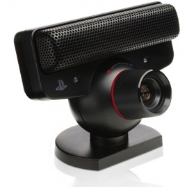 Playstation Eye kamera (używana)