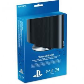 Podstawka pod PS3 SLIM Vertical Stand (nowa)