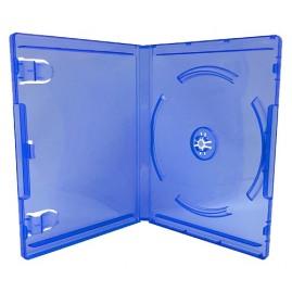 Pudełko na grę PS4 (nowe)
