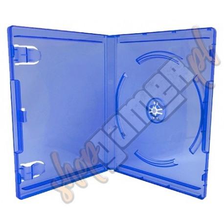 Pudełko na grę PS4 / PS5 (nowe)