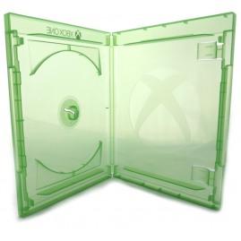 Pudełko na grę XBOX ONE / XBOX SERIES X (nowe)