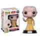 Gwiezdne Wojny: Ostatni Jedi Figurka Przywódca Snoke FUNKO POP! VINYL