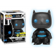 DC SUPERHEROES FIGURKA BATMAN EXCLUSIVE FUNKO POP! VINYL