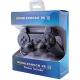 Pad do PS3 bezprzewodowy (nowy)
