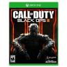 Call Of Duty Black Ops III (używana)