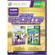 Kinect Sports Ultimate Collection (nowa)