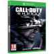 Call of Duty: Ghosts (nowa)