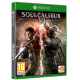 Soulcalibur 6 (nowa)