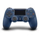 Dualshock 4 V2 Midnight (nowy)
