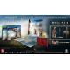 Assassin's Creed Odyssey Edycja OMEGA PL (nowa)