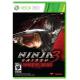 Ninja Gaiden 3 (używana)