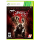 The Darkness II Limited Edition (używana)