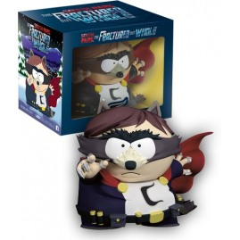 Figurka The Coon z gry South Park: TFOW (nowa)