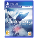 Ace Combat 7 SKIES UNKNOWNPL (Premiera - 18.01.2019)