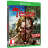 Dead Island: Definitive Edition PL (używana)