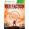 Red Faction: Guerrilla (używana)