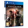 Soulcalibur 6 (używana)