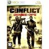 Conflict: Denied Ops (używana)