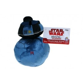 Maskotka Star Wars droid 2BB-2 20cm pluszak