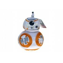 Maskotka Star Wars droid BB-8 30cm pluszak