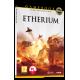 Etherium PL (nowa)