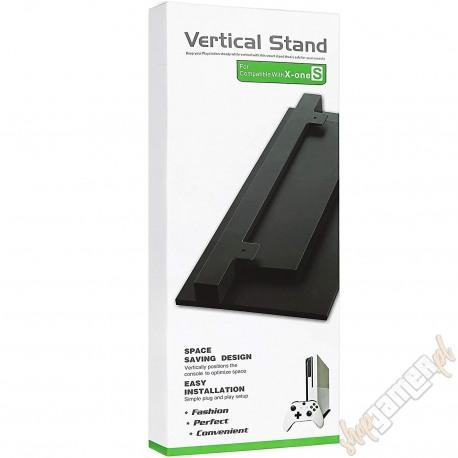 Podstawka pod PS4 Vertical Stand (nowa)