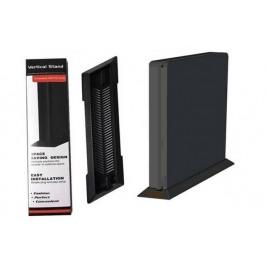 Podstawka pod PS4 SLIM Vertical Stand (nowa)