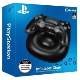 Fotel dmuchany PlayStation (nowy)