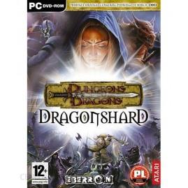 Dragonshard (nowa)