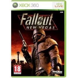 Fallout: New Vegas (używana)