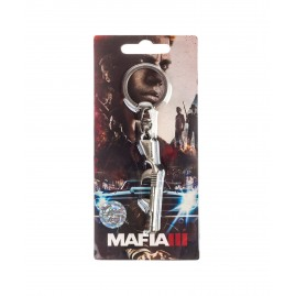 Otwieracz Mafia III - GUN (nowy)